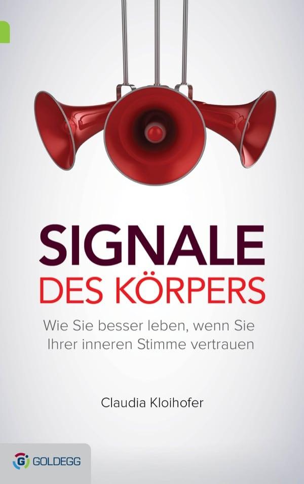 Signale-des-Körpers_Goldegg-Verlag