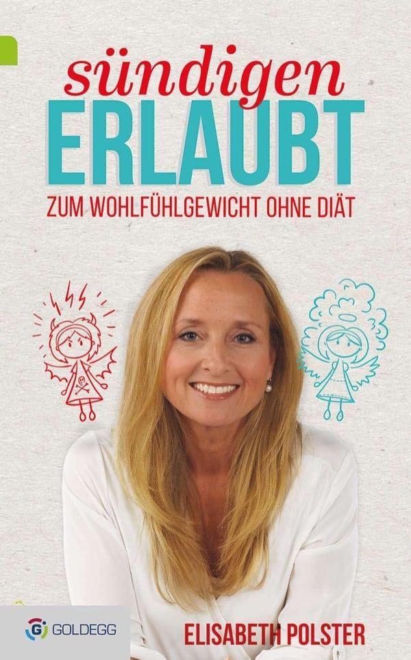Sündigen-erlaubt - Goldegg Verlag