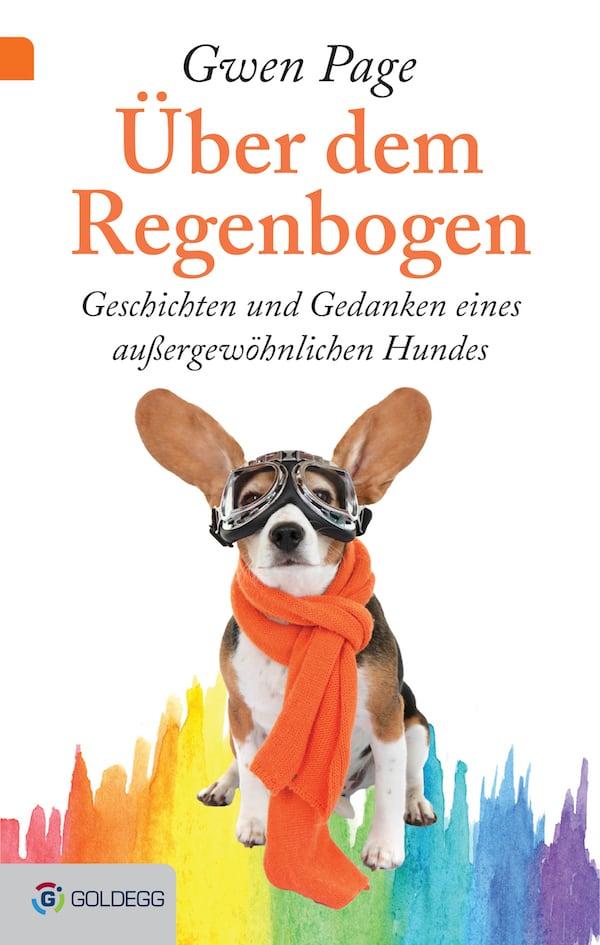 Über dem Regenbogen_Goldegg-Verlag