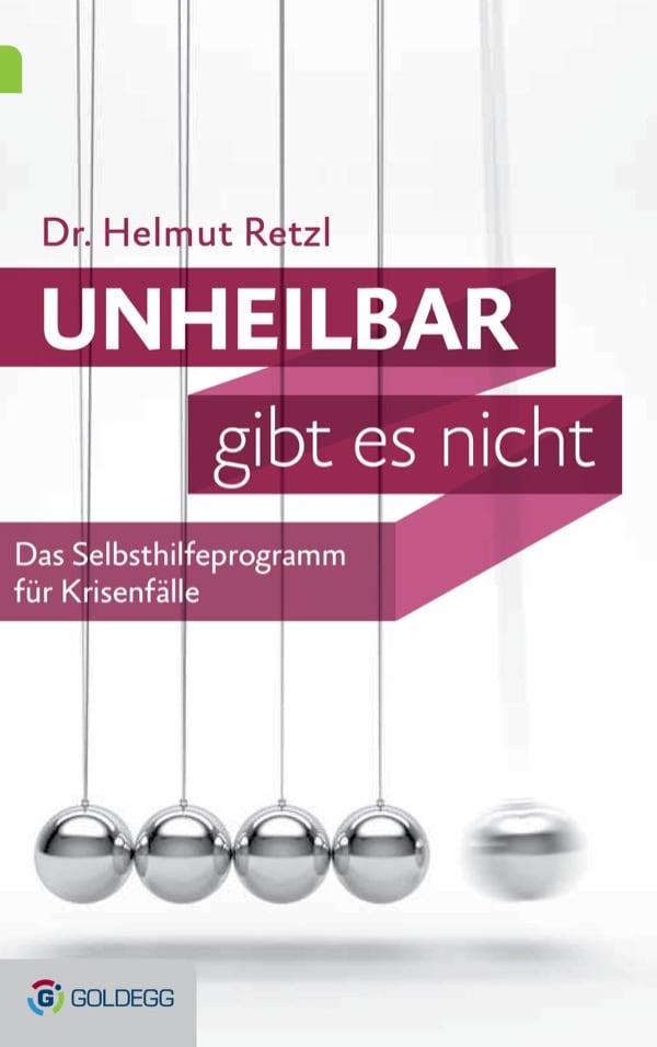 Unheilbar-gibt-es-nicht_Goldegg-Verlag