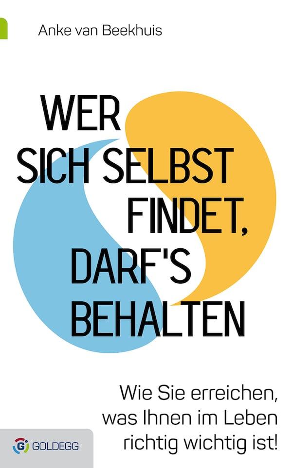 Wer-sich-selbst-findet_Goldegg-Verlag