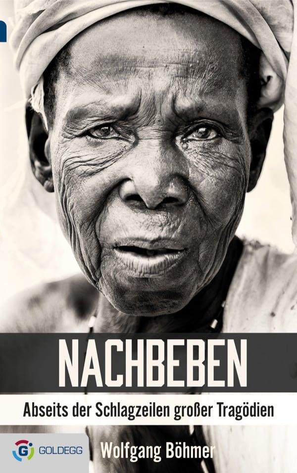 Wolfgang-Boehmer_Nachbeben_Goldegg-Verlag