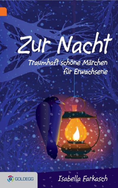 Cover_Zur-Nacht_Goldegg-Verlag-400x635[1]