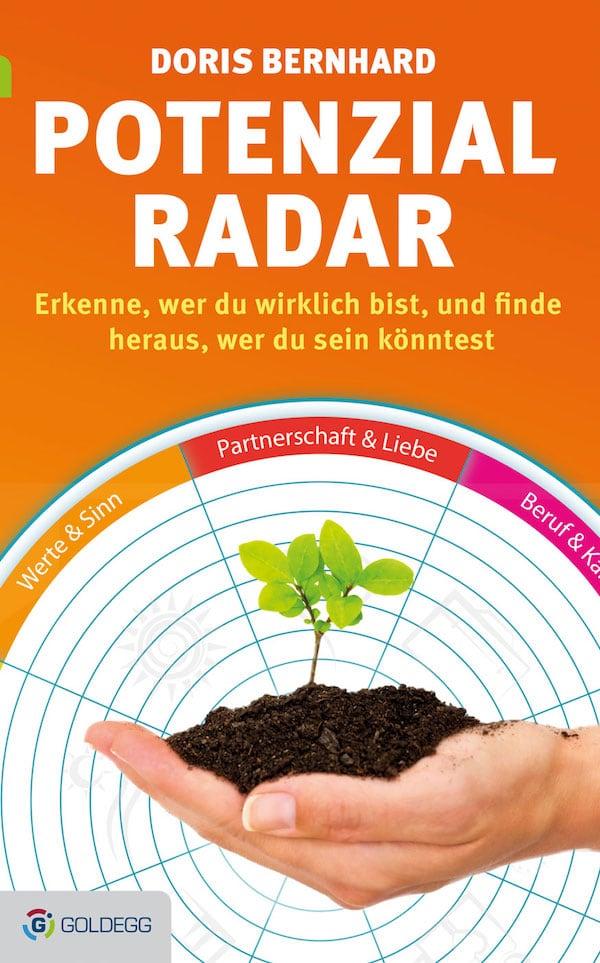 Potenzialradar - Goldegg Verlag