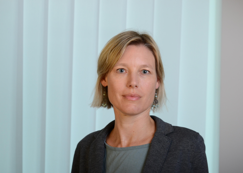 Mag. Maria Schlager-Krüger - Foto: Marion Bräuer