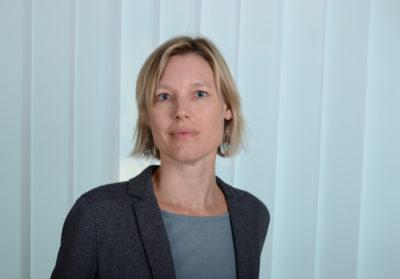 Maria Schlager-Krüger Goldegg