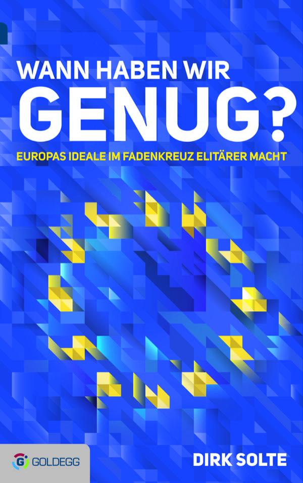 Wann-haben-wir-genug_Goldegg-Verlag