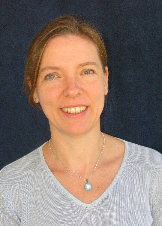 Helene Drexler - Goldegg Verlag