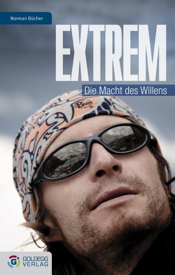 Extrem_Goldegg verlag