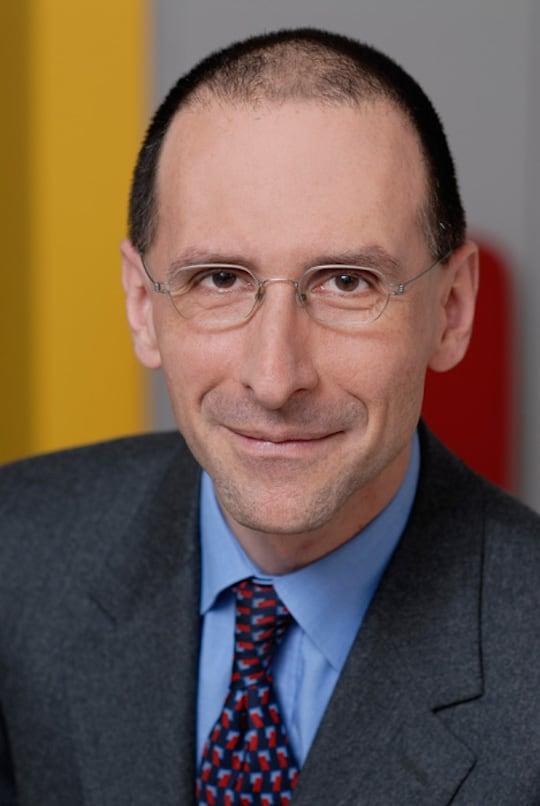 Peter Filzmaier - Goldegg Verlag