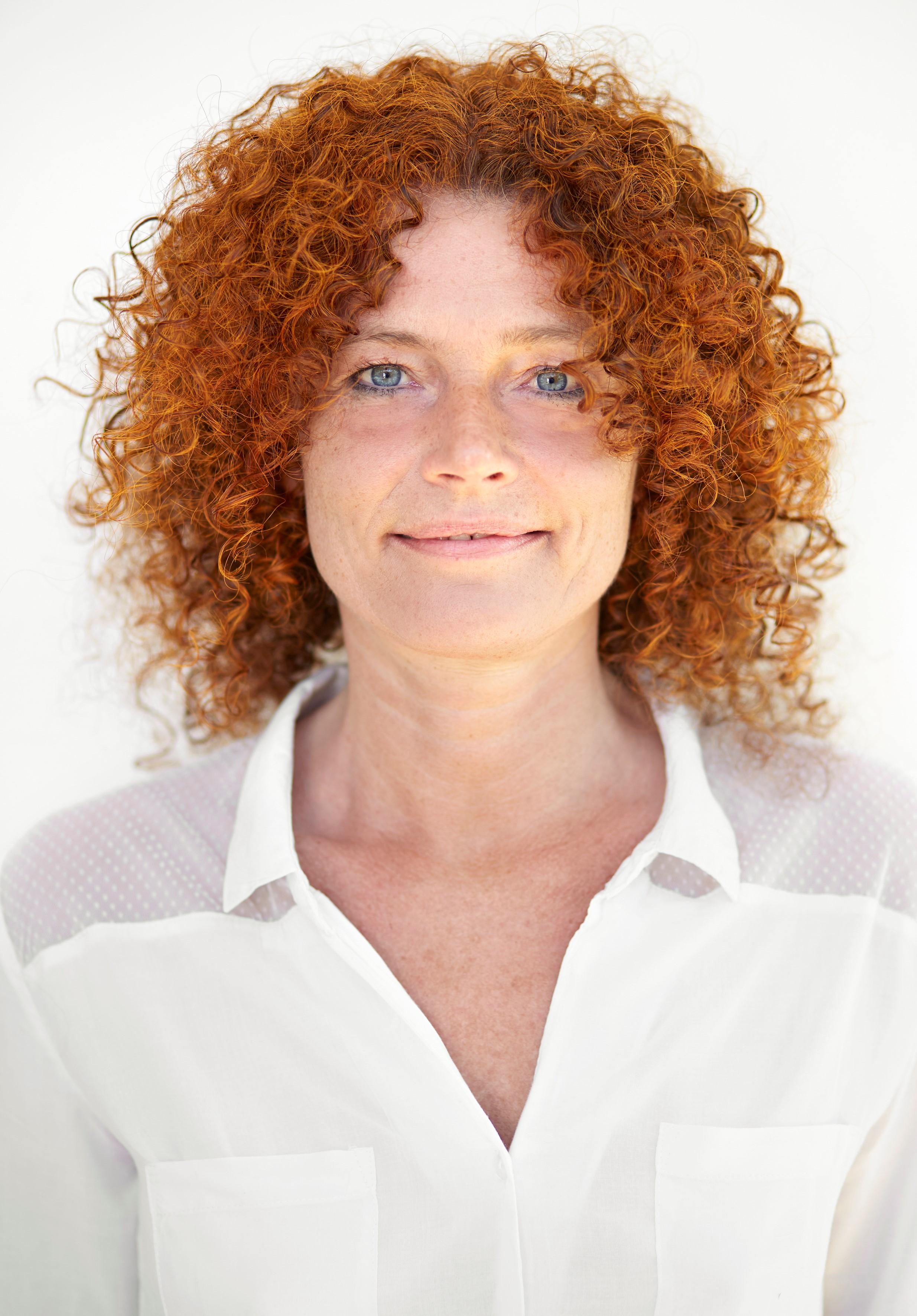 Verena Halvax
