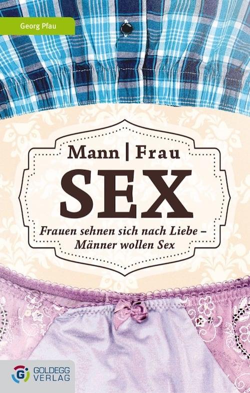 Mann-Frau-Sex_Goldegg-Verlag