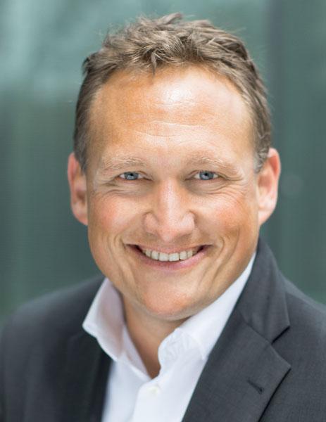 Gerhard-Pöttler