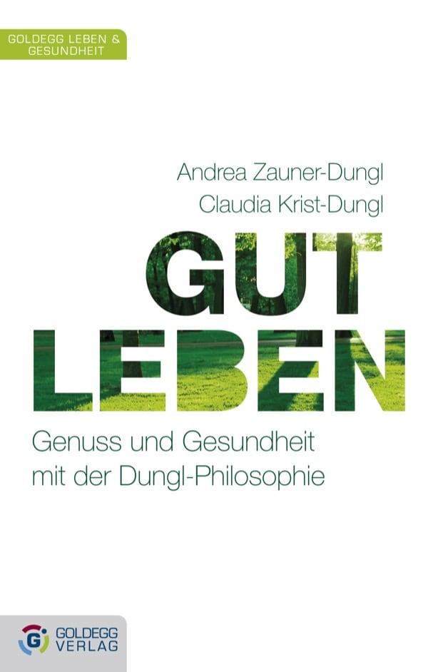 Gutleben_Goldegg Verlag