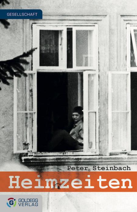 Heimzeiten - goldegg Verlag