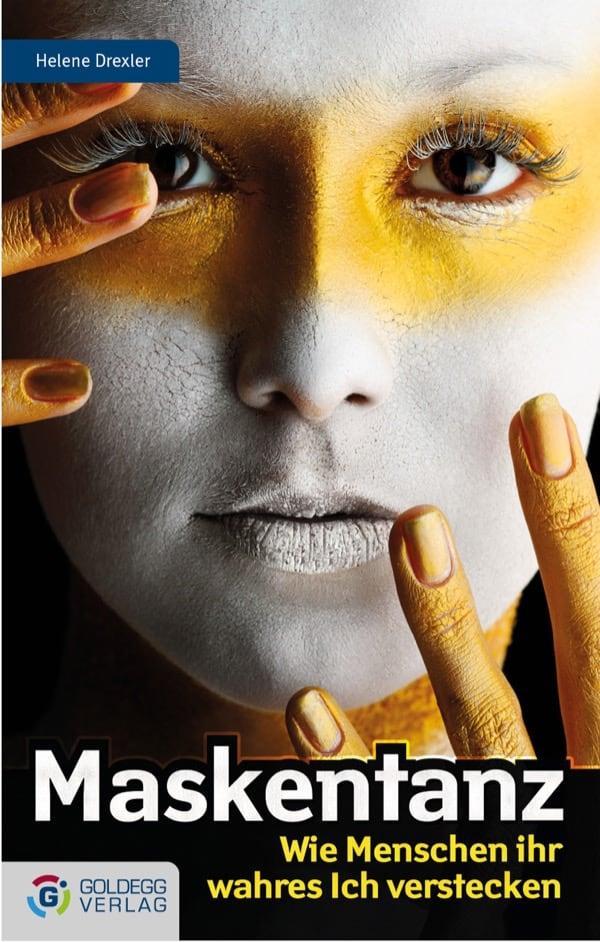 Maskentanz - Goldegg Verlag