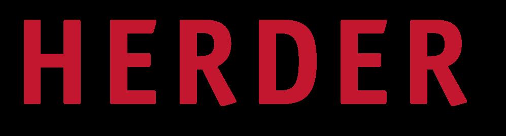 Logo: Herder