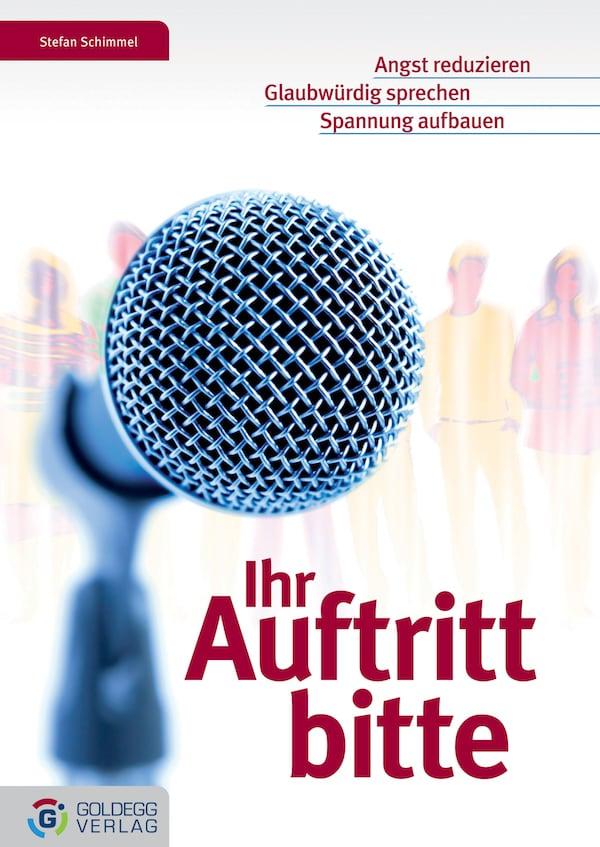 IhrAuftrittbitte_Goldegg Verlag