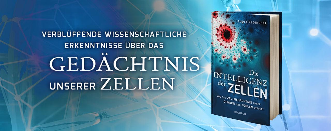 Intelligenz-der-Zellen_Slider_Frontpage