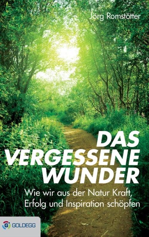 Das-vergessene-Wunder_RGB_FLAT_S_Goldegg-Verlag