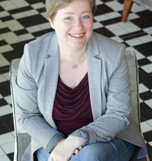 Katrin Zita - Goldegg Verlag