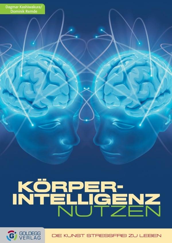 Koerperintelligenz_Goldegg Verlag