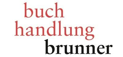Logo: Brunner
