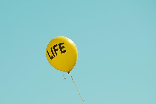 Leben2