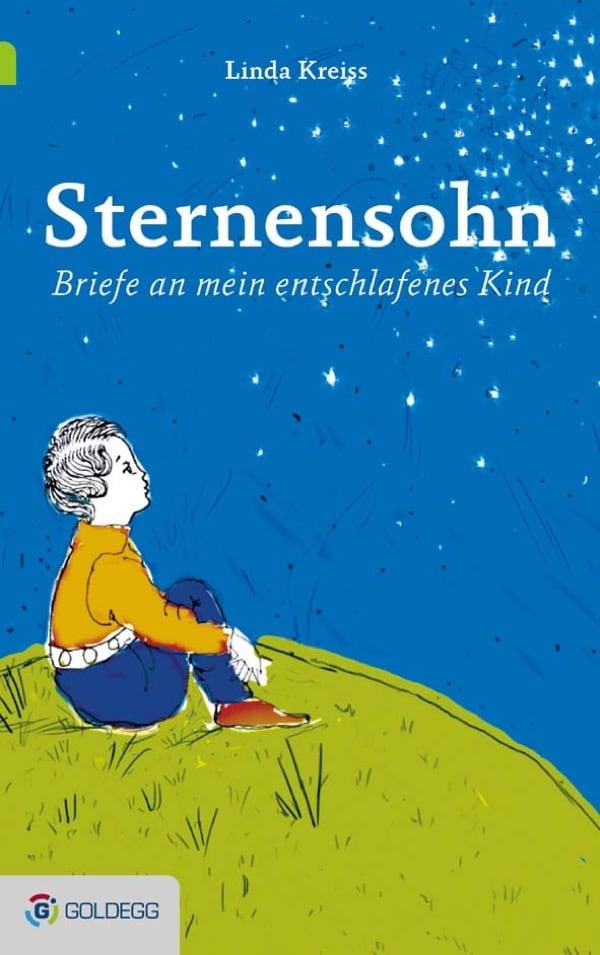 Linda-Kreiss_Sternensohn_FLAT_RGB_c-Goldegg-Verlag_small