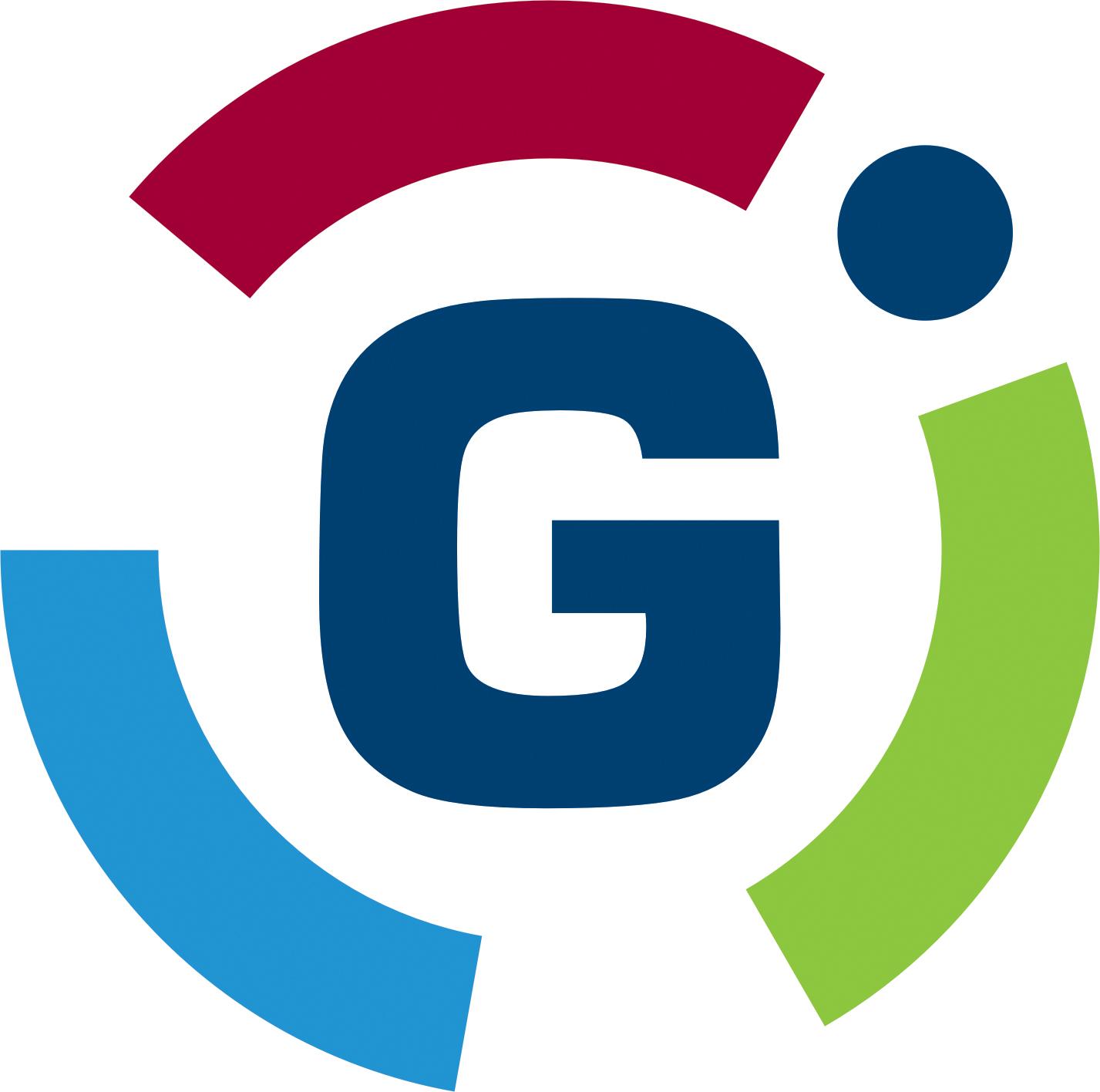 Logo_GOLDEGG_4C_RGB_300dpi
