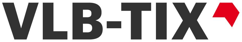 MVB_Logo_VLB-TIX_RGB - Kopie