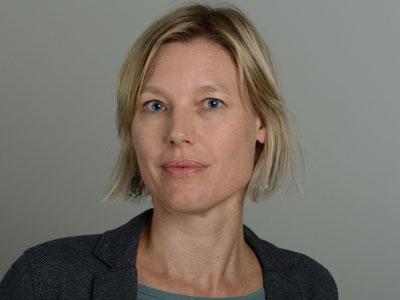 Maria Schlager, Foto: Marion Bräuer