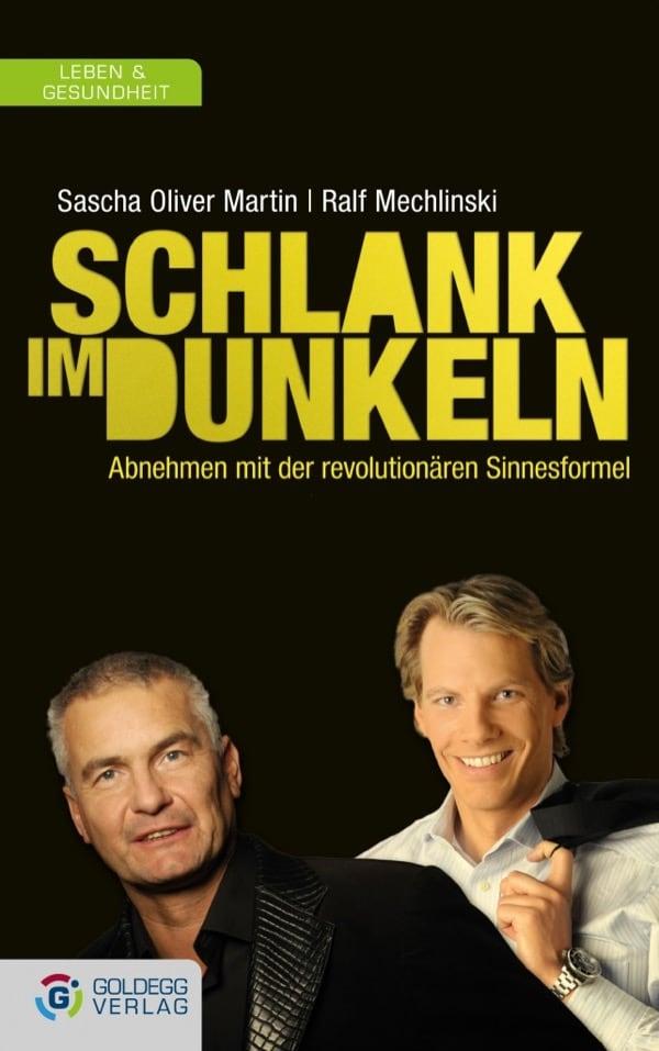Schlank-im-Dunkeln_Goldegg-Verlag