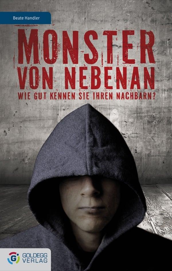 Monster_Goldegg Verlag