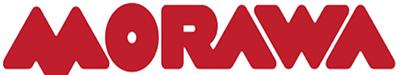 Logo: Morawa