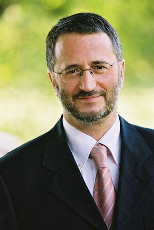 Erwin Niederwieser - Goldegg Verlag
