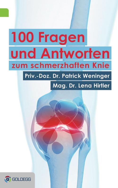 100-Fragen-und-Antworten-zum-schmerzhaften-Knie_CMYK_FLAT_Goldegg-Verlag