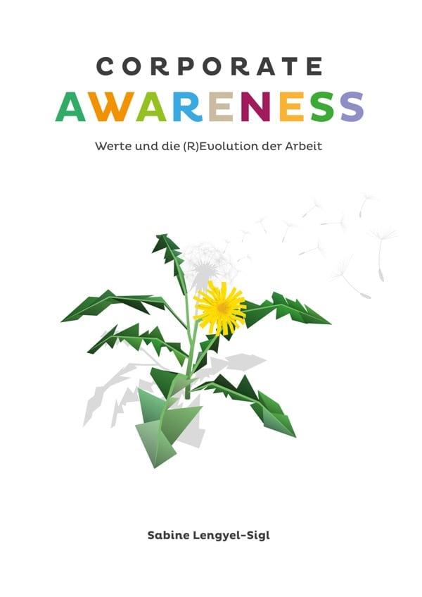 Corporate-Awareness_Goldegg-Verlag
