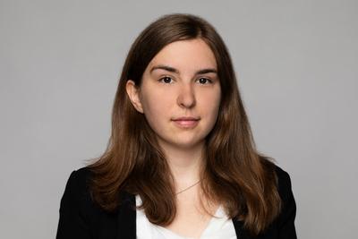 Sarah Holzknecht (c) Primephoto