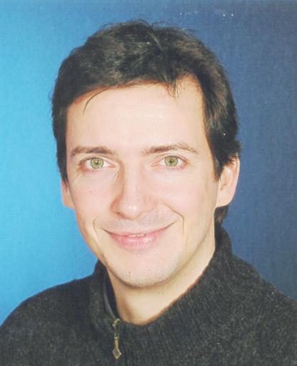 Stefan Schimmel - Goldegg Verlag