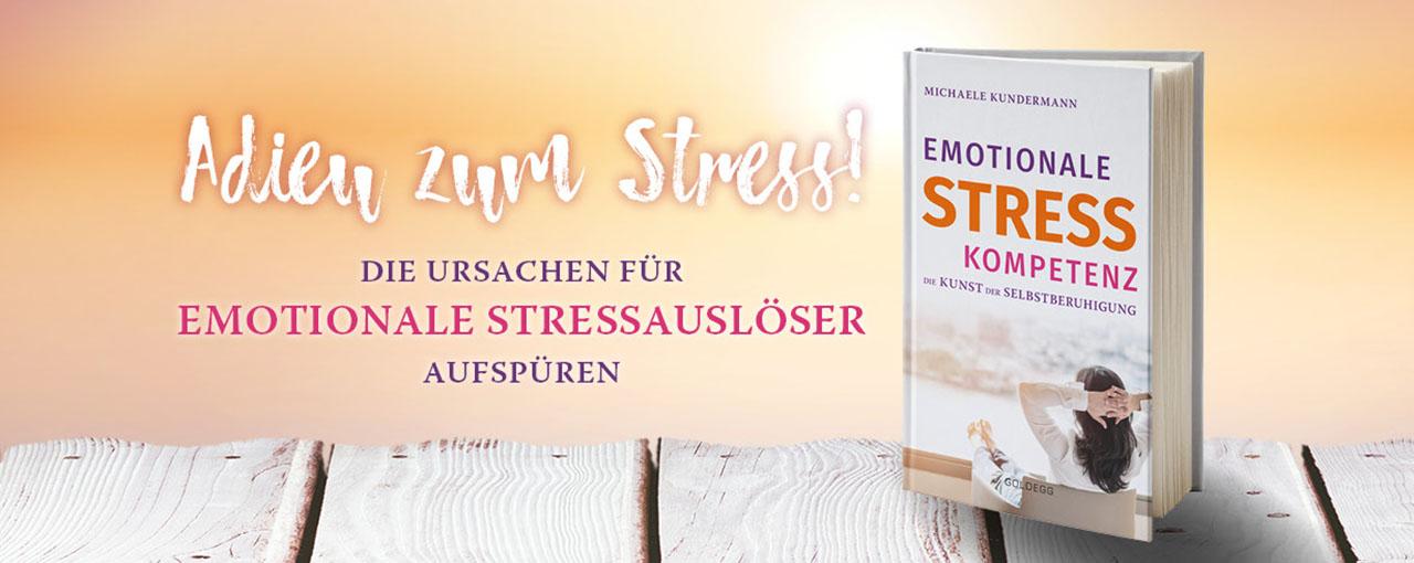 Stresskompetenz_Slider_Frontpage
