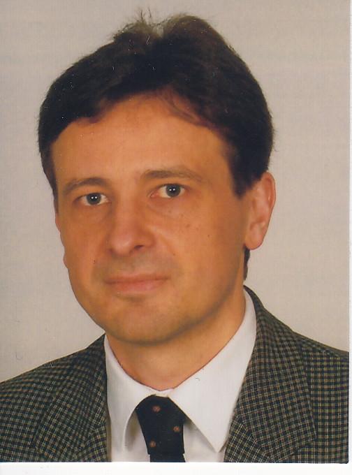 André Tomfort,- Goldegg Verlag