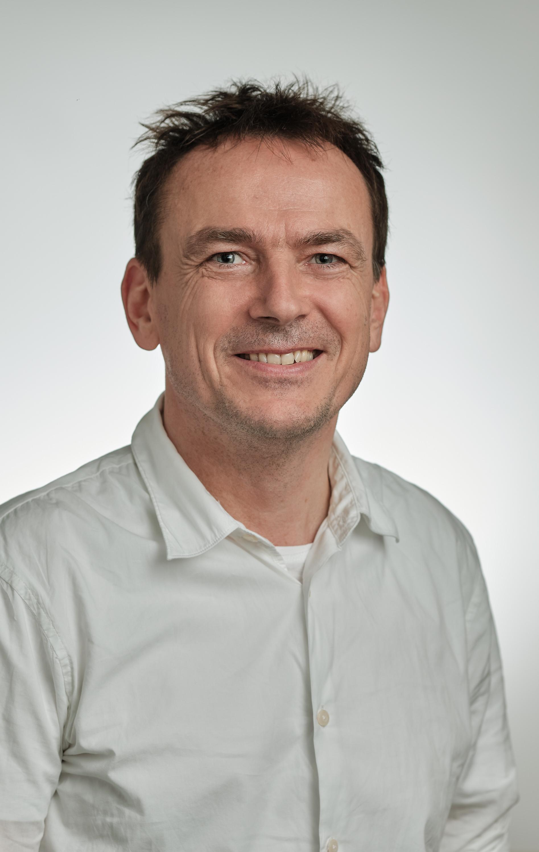 Tobias Conrad