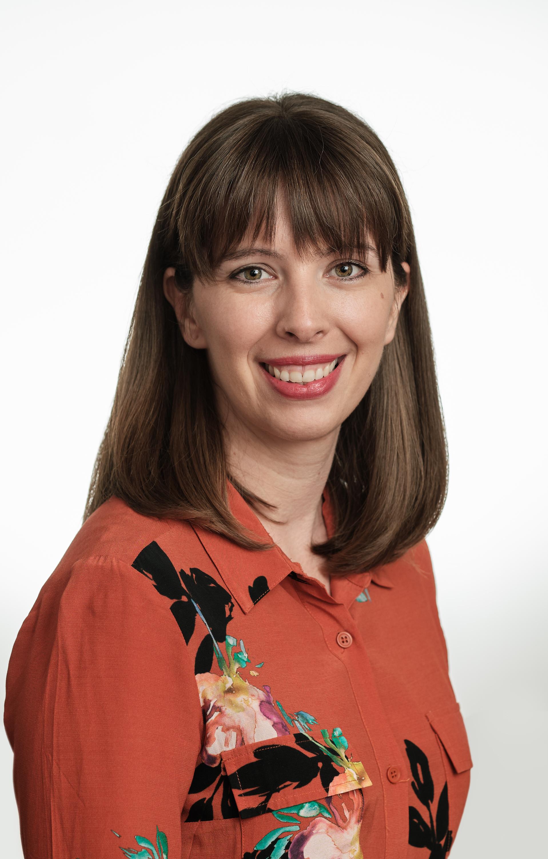 Ursula Neubauer