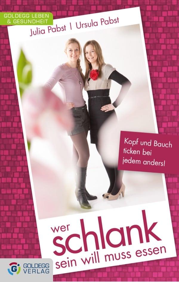 Wer-schlank-sein-will-muss-essen - Goldegg Verlag