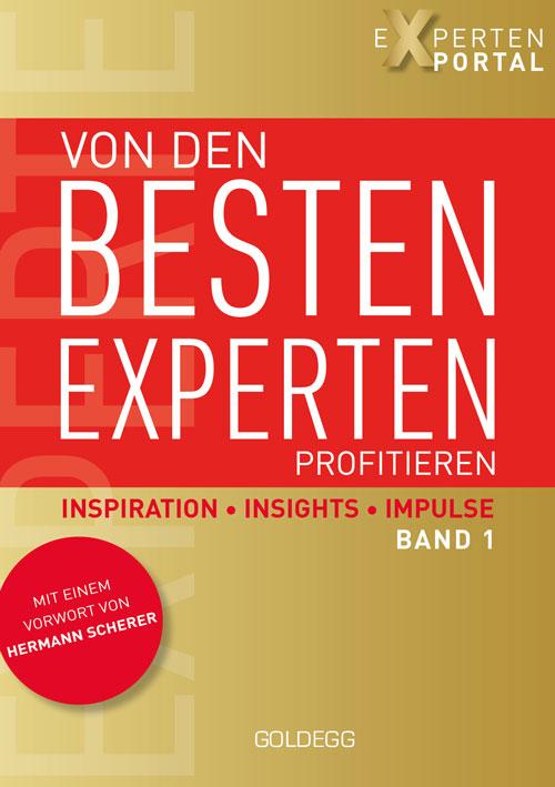 Von_den_besten_Experte-Hermann_Scherer-Band_1