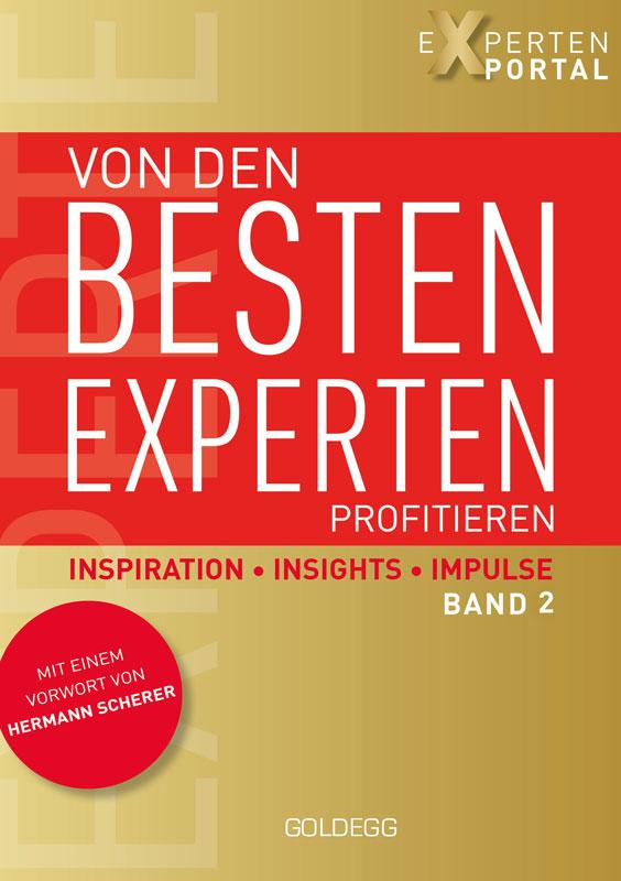 Von_den_besten_Experte-Hermann_Scherer-Band_2