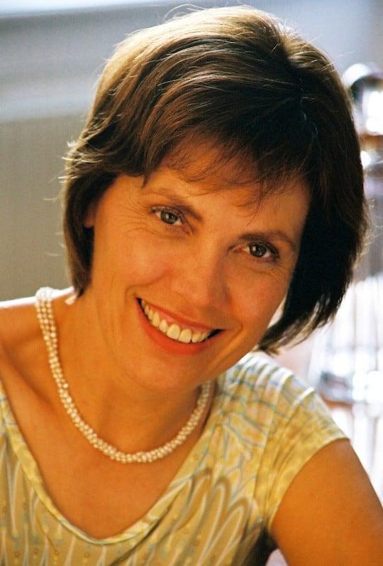 Maria Deutinger - Goldegg Verlag