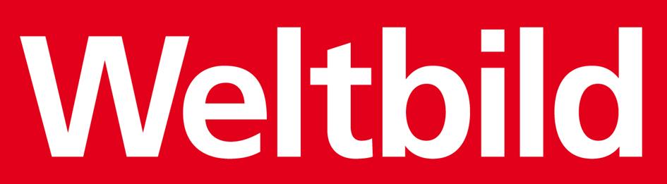 Logo: 7 Weltbild