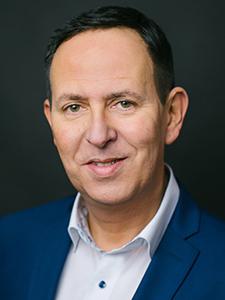 Adrian Minoggio Goldegg Verlag